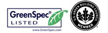 greenspec